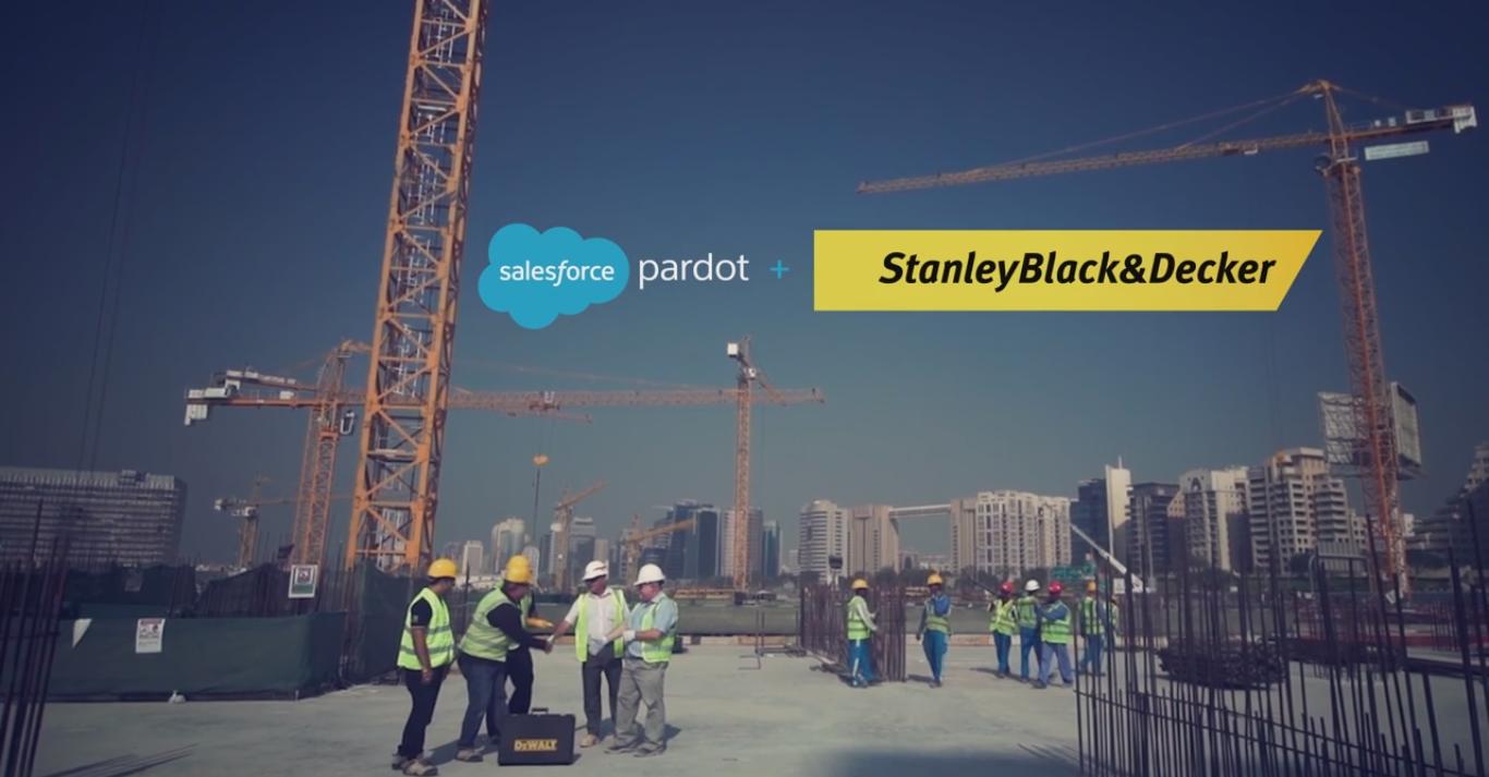 1-Stanley_Black_&_Decker.png