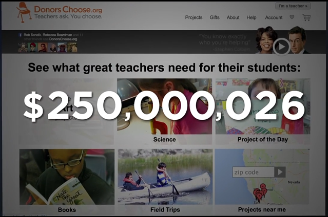 19-donors choose.png