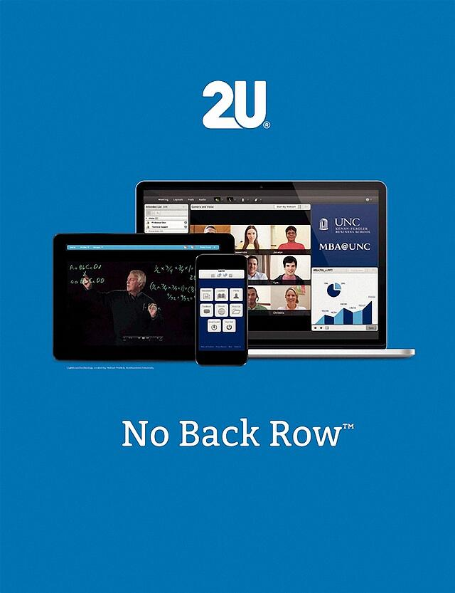 7-logo2u-HQ.jpg