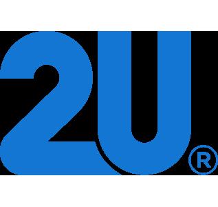 logo2u.png