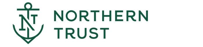 nothern trust.jpg