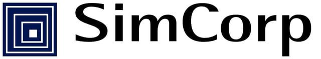 simcorp_corporate_logo_blue_black_rgb.jpg