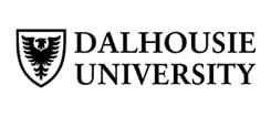 Dalhousie University-1