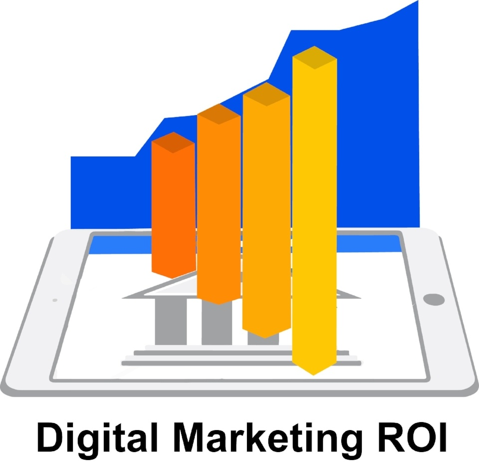 Digital-Marketing-ROI-267130-edited