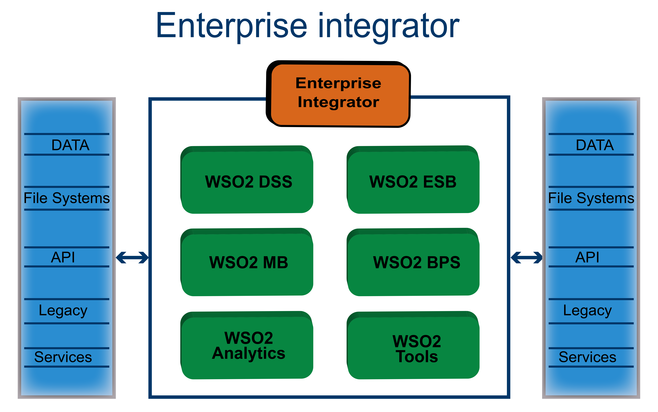 Fig 6, Enterprise_Integrator (2)