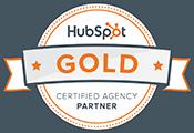 HS Gold P New100-1