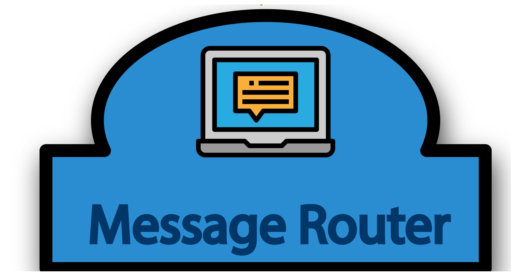 Message Router