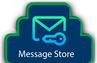 Message Store