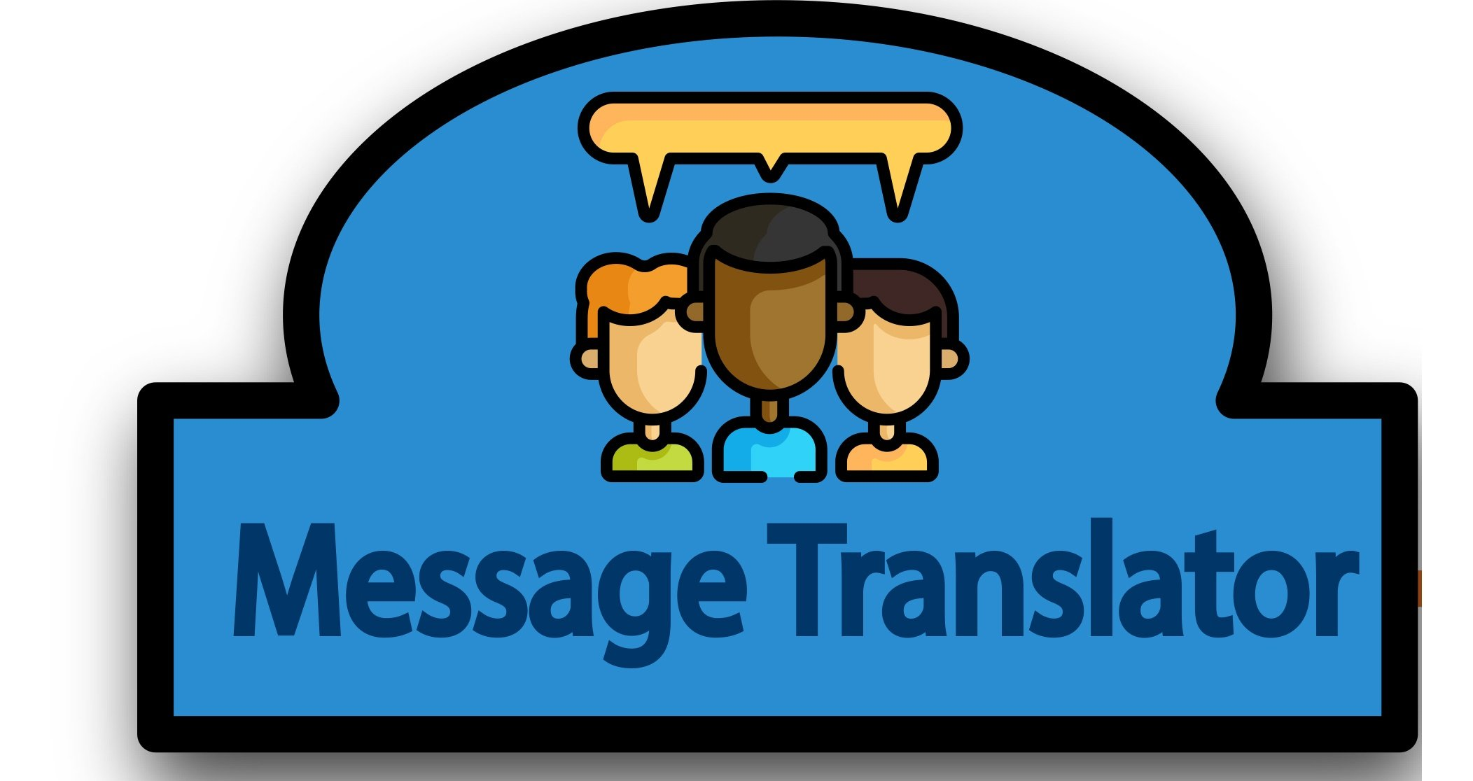 Message Translator