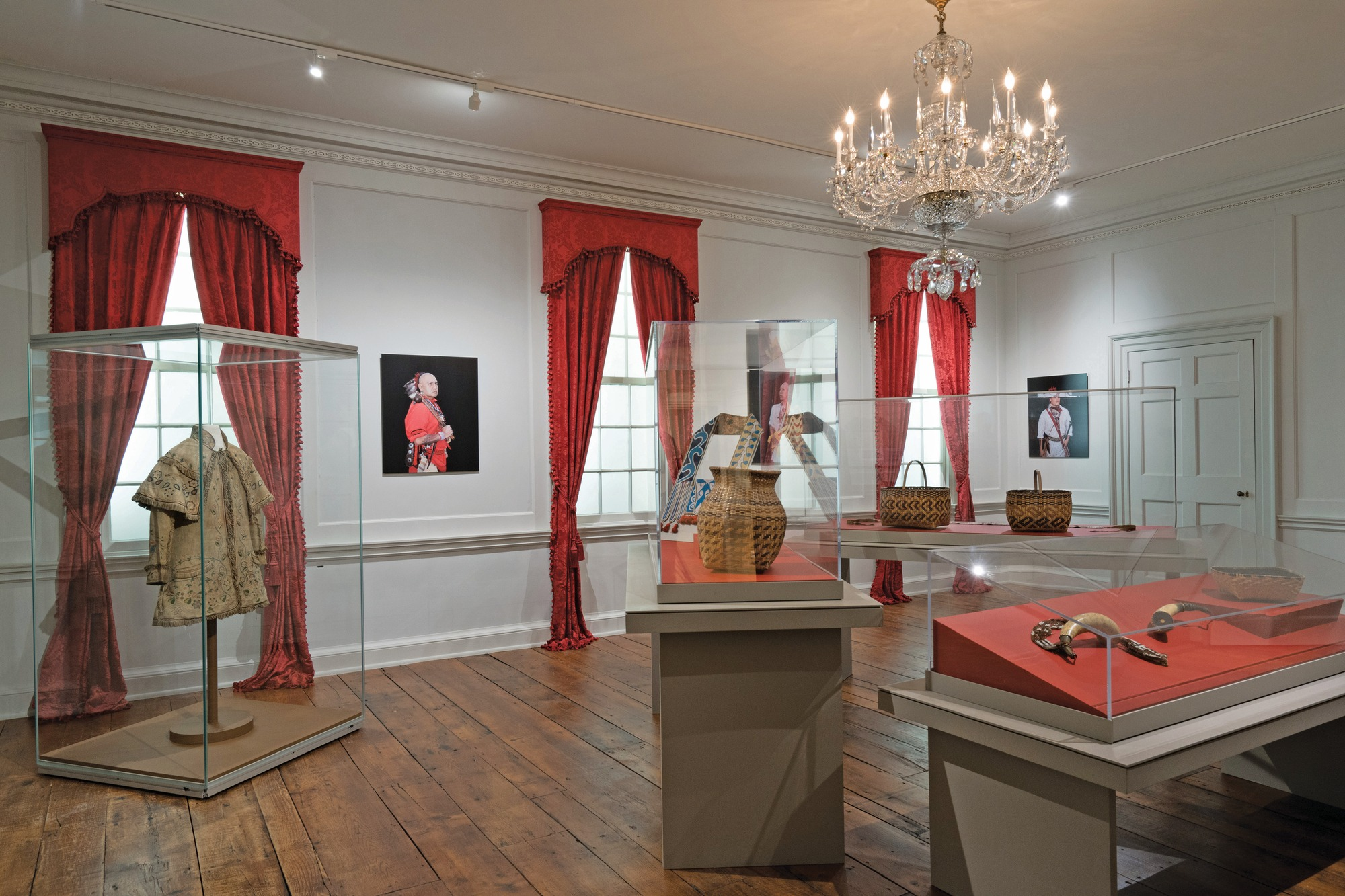 Minneapolis-Institute-of-Art-unveils-new-look-period-rooms-1