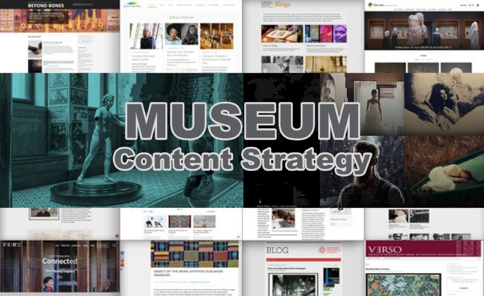 Museum content Strategy blog-815429-edited
