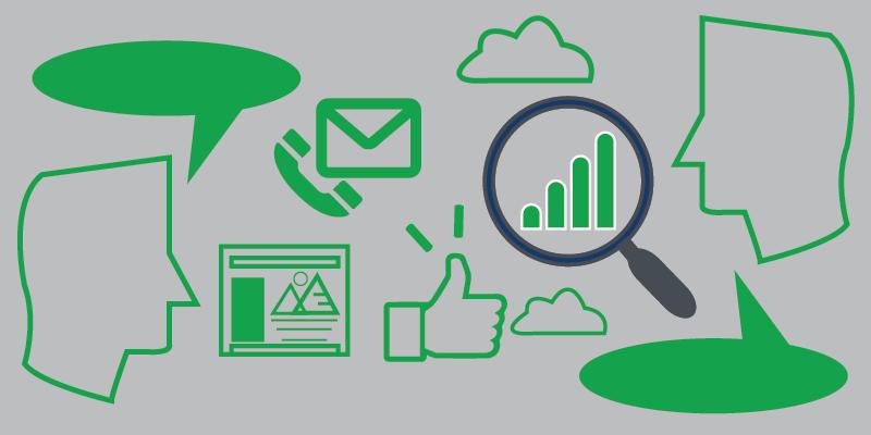 Salesforce Platform Services-01