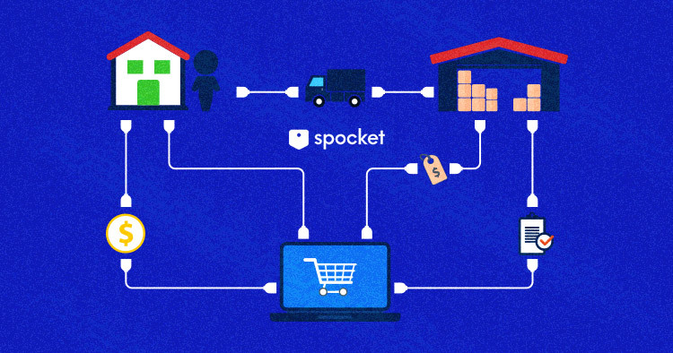 Spocket-Review-1