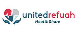 United Refuah