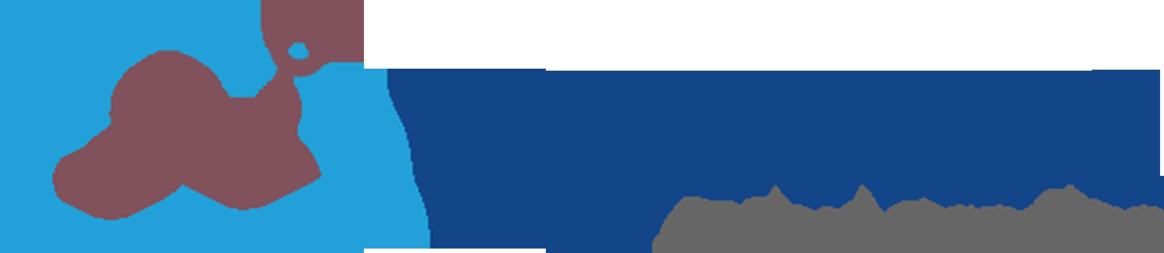 cetrix-cs-blue-sm