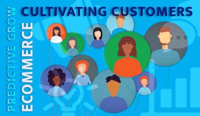 convert-customers1