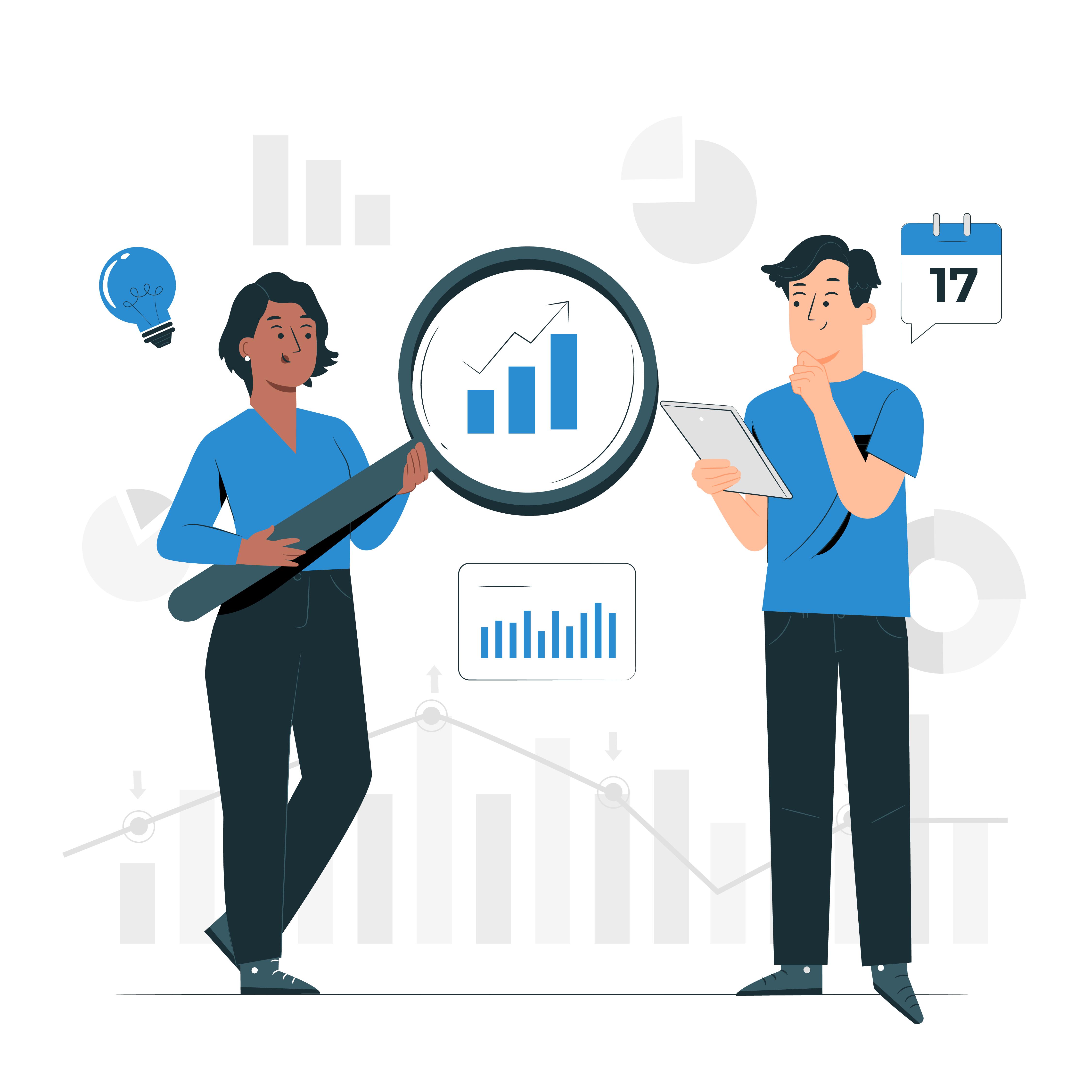 customer service analysis-05