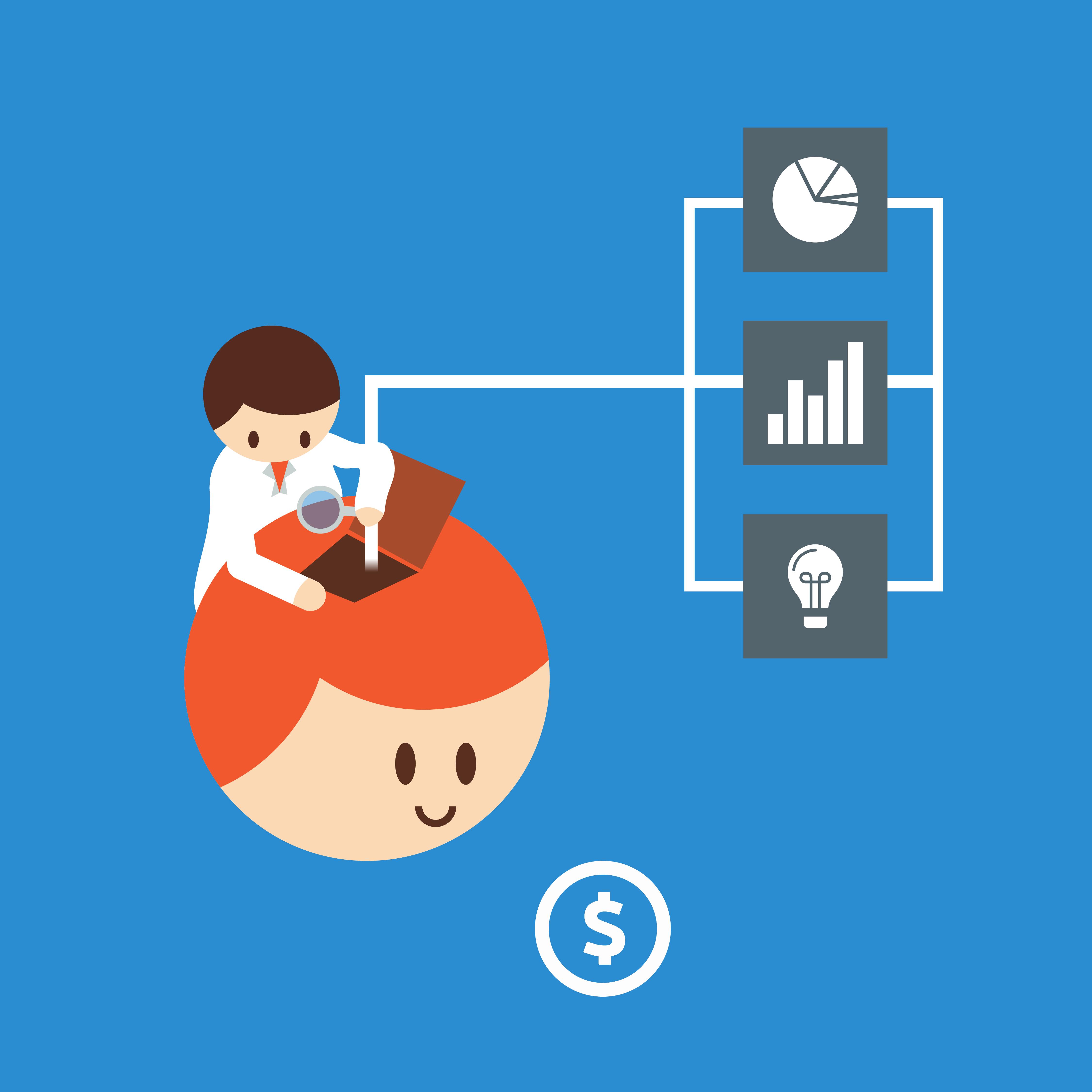 customer service analysis-07