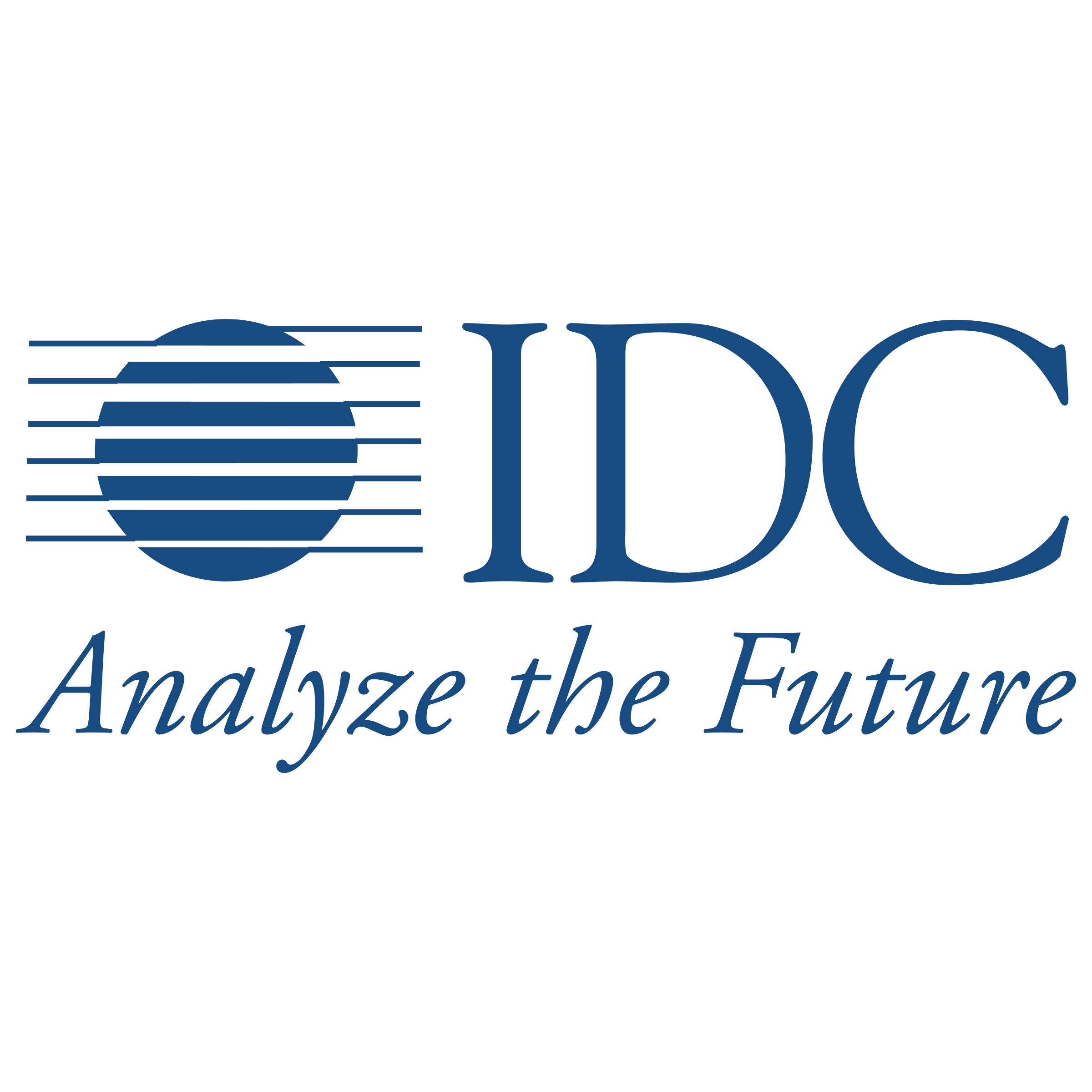 idc-logo-png-transparent