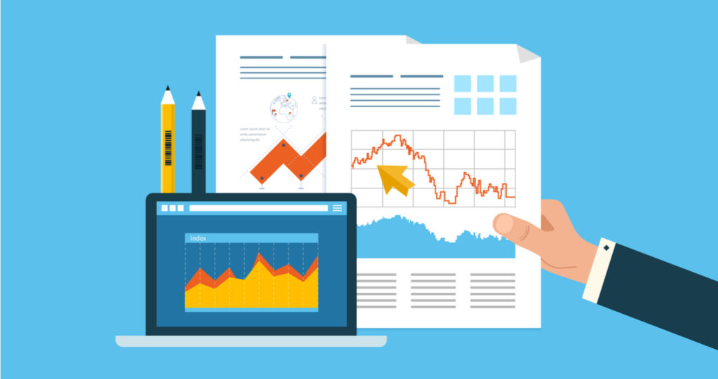 sales-reporting-process-1024x541