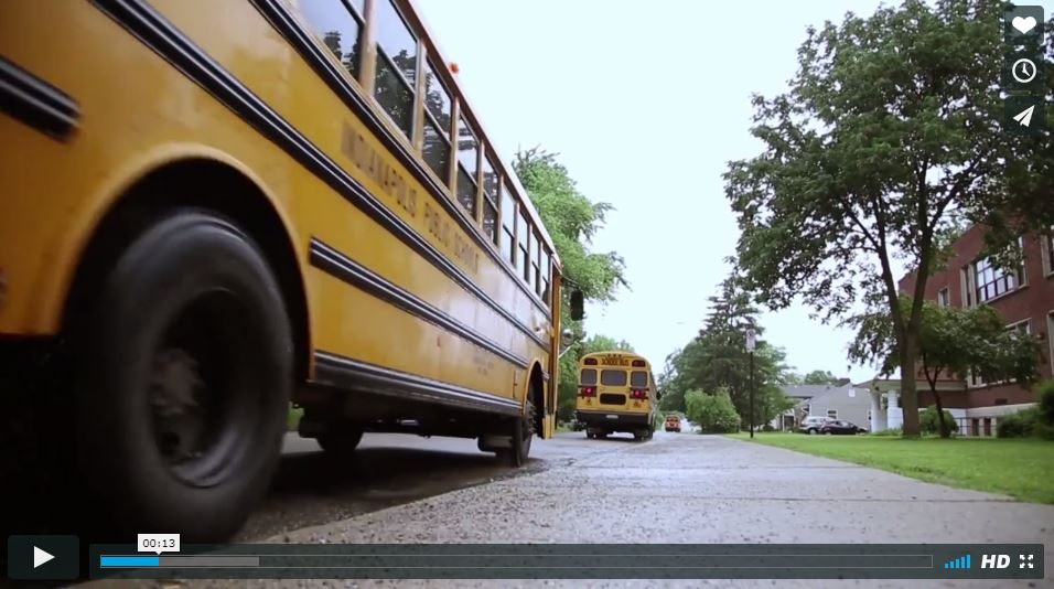 DonorsChoose-video