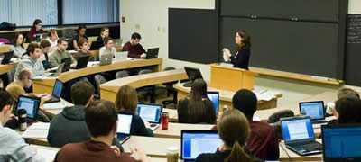 university-classroom