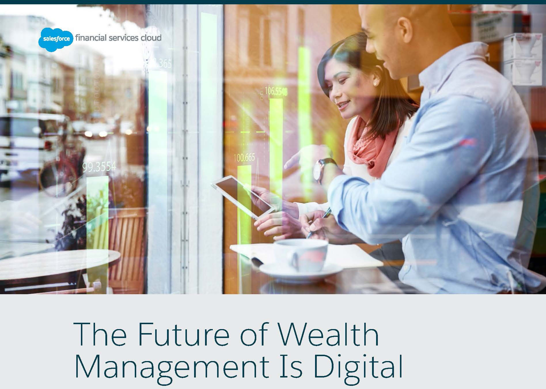the-future-of-wealth-management-is-digital_Page_1 REV
