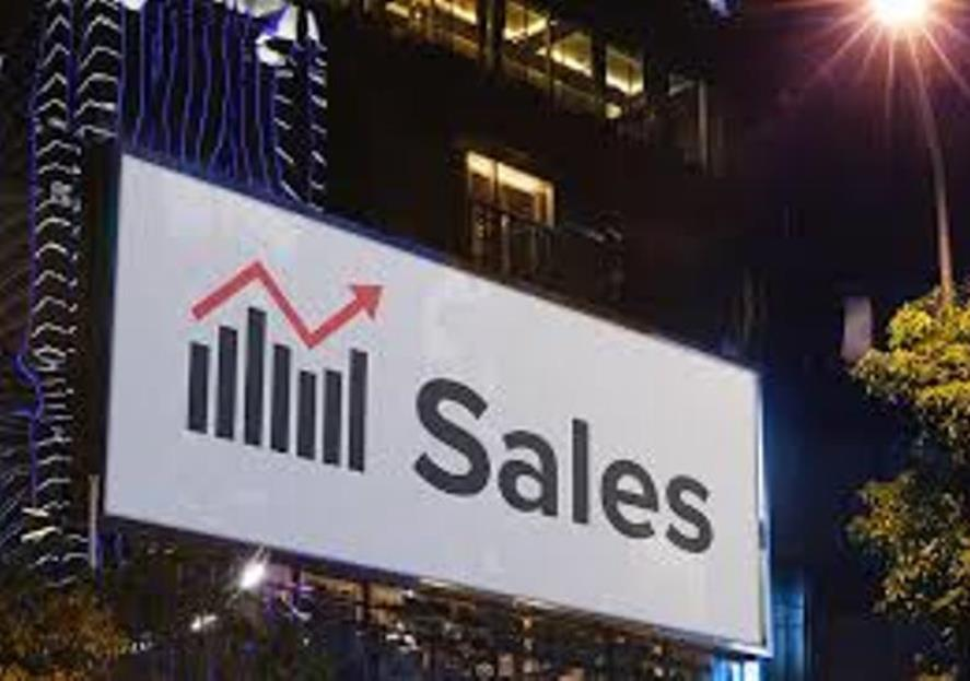 Guide to Boost Sales performance
