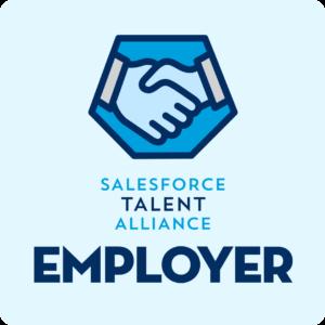 sta-employer-300x300-1
