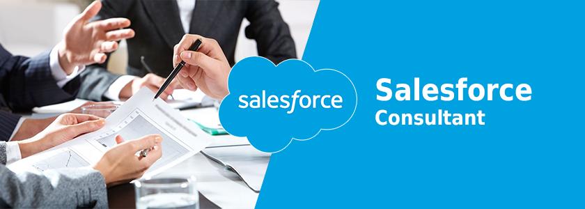 salesforce-consultants