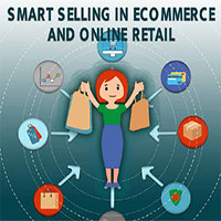Smart-Selling-Feature small