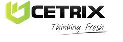 cetrix-1