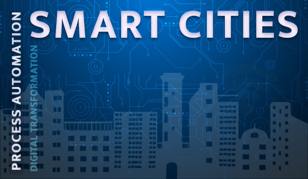 Smart Cities and the Digital Transformation: Unlocking the Potential of Smart Technologies for Improving Urban Quality of Life