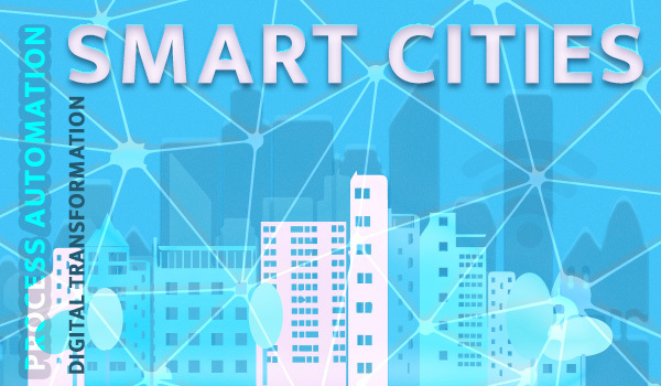 Smart Cities and the Digital Transformation: Getting Smarter about Improving Quality of Life
