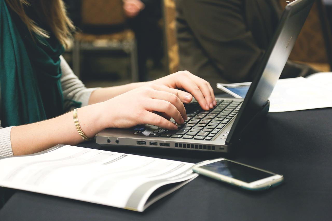 Streamlining Your Marketing in 2020